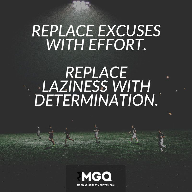 Quotes About Strength And Determination: Positive Quotes About Determination
