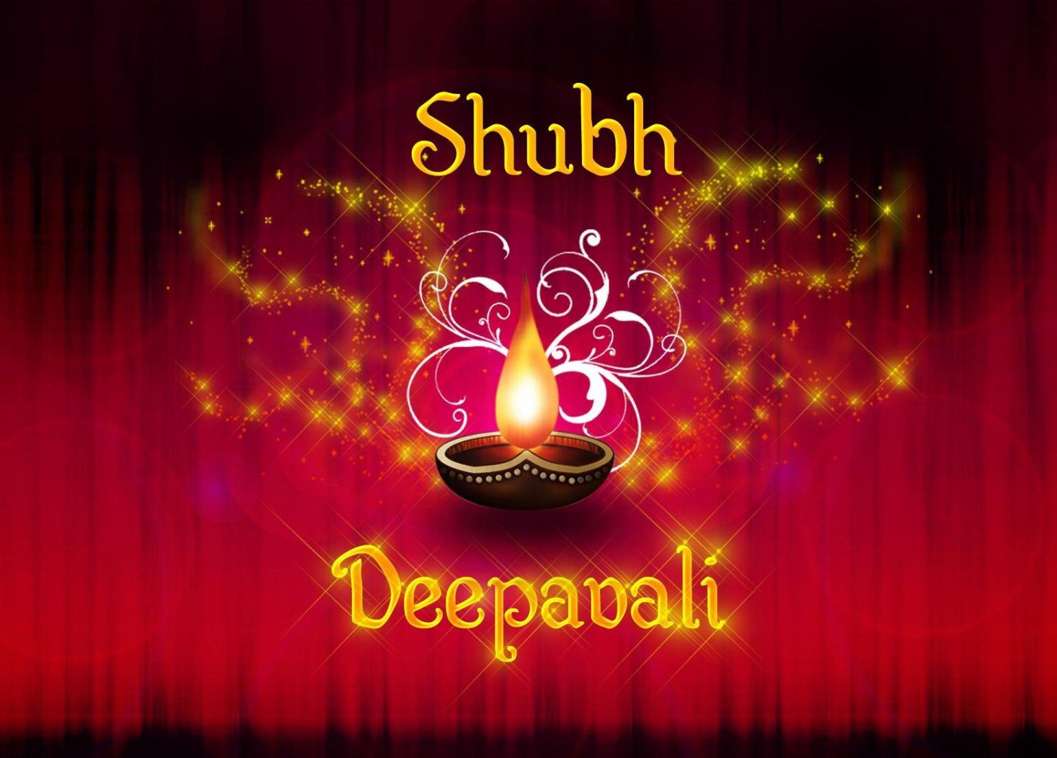 Happy Diwali Hd Images Diwali Messages 2016 Pinterest Diwali