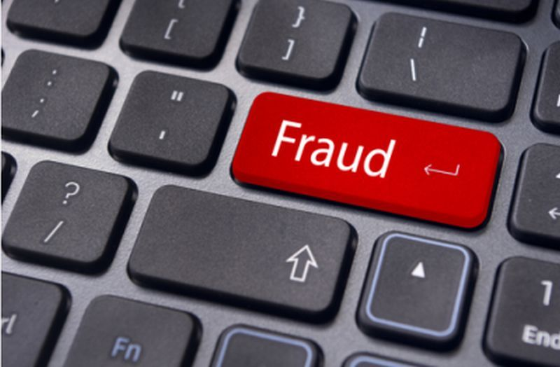 AdWords Click Fraud Service Found Using Google's Trademark, Promoting Itself On YouTube