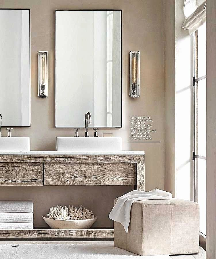 House Bathroom Interior Design Lovely 33 Bathroom Interiors Design Ideas Norwin Home Design Small Bathroom Interior Modern Bathroom Design Unique Bathroom