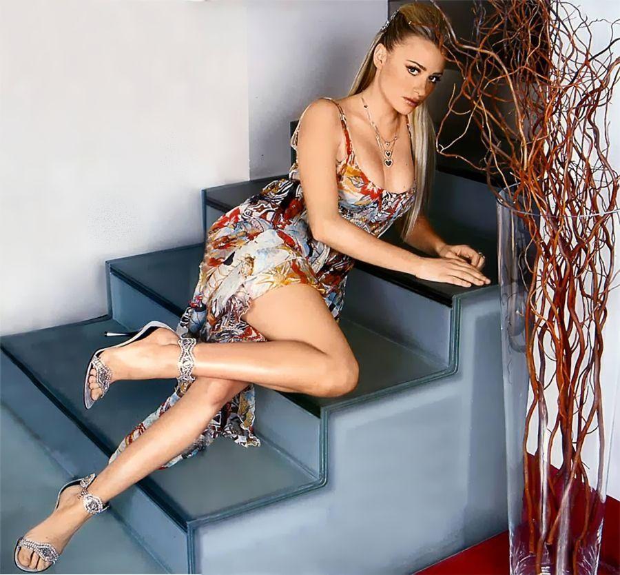 Butt Tatyana Kashurina naked (51 photos) Bikini, YouTube, butt