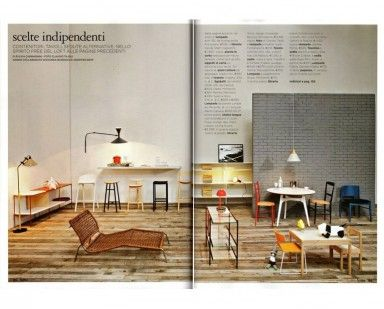lampe marseille corbusier lampe marseille le corbusier pinterest. Black Bedroom Furniture Sets. Home Design Ideas