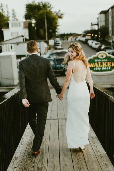 MN Wedding Venues