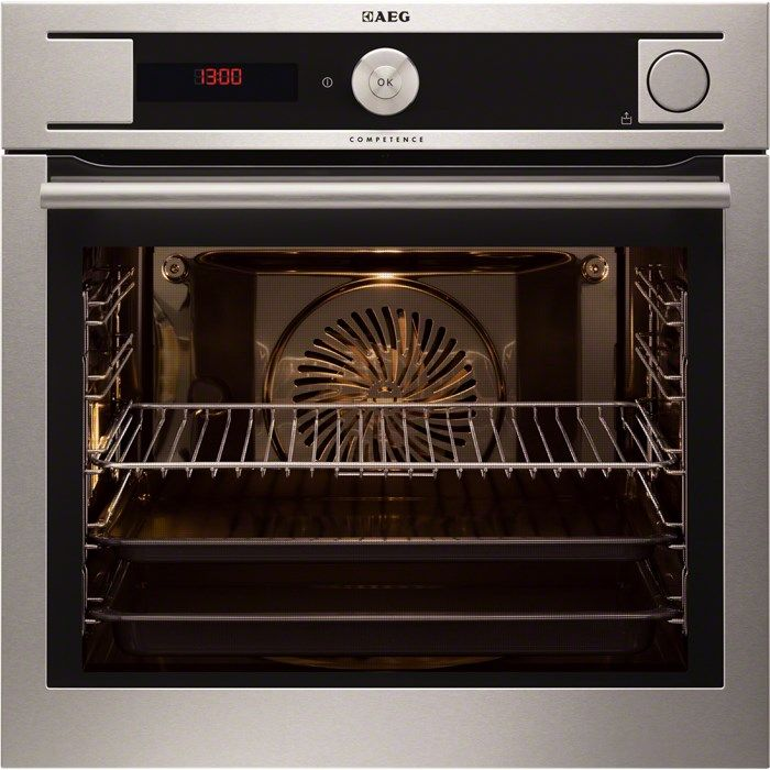 Bs9314401m Beepitheto Sutok Aeg Termekek Sutes Fozes Oven Appliance Steam Cooker Stainless Steel Oven