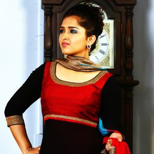 Fashion Designer In Calicut Kerala India No1 Fashion Designers In Kerala Calicut Indian Attire Fashion I Dress