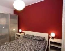 Ferienapartment Barcelona ferienwohnung barcelona fira palma apartment 2940 angebote in