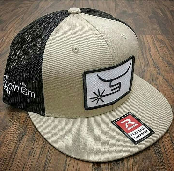 Pin by koyote black on gorras  c2b801829c6