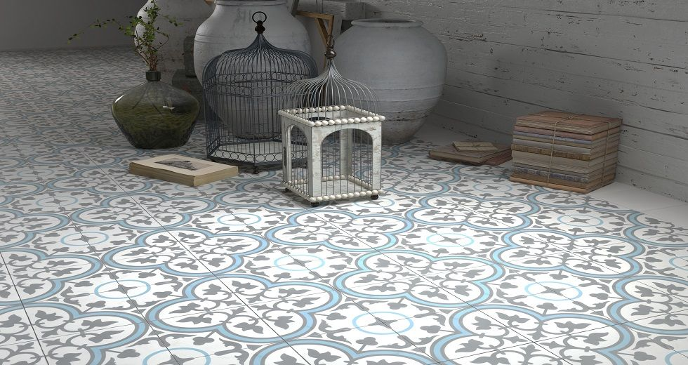 Image Result For Vintage By Palazzo B FLOORING Pinterest - Palazzo vintage fliesen