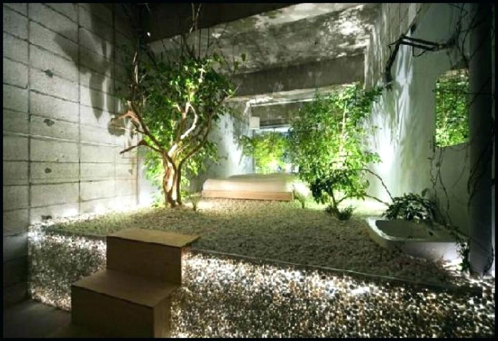 Indoor Japanese Garden Full Image For Indoor Garden Easy Tips For Indoor Zen Garden Indoor Indoor Japane Indoor Zen Garden Garden Lighting Design Luxury Garden