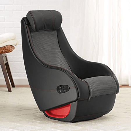 best 25 shiatsu massage chair ideas on pinterest