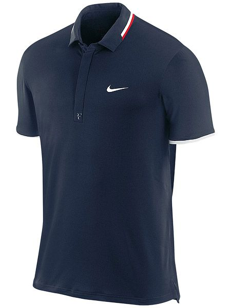 Open Polo Nike Rf Federer Match 2012 Pinterest Outfit Night Us 1qwxE70v