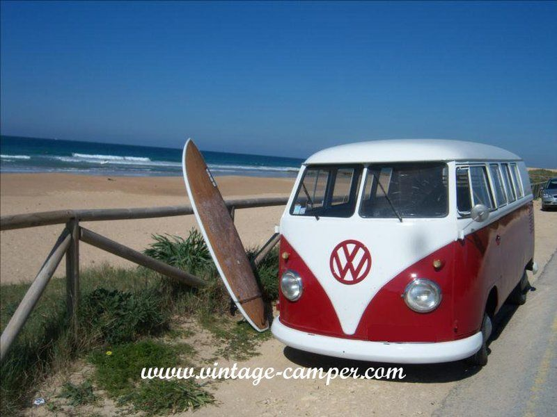 1000 images about combi a louer on pinterest volkswagen buses and campers - Location Combi Volkswagen Mariage