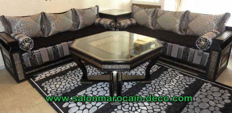 sedari marocain - Google Search   Home decor, Relaxation ...