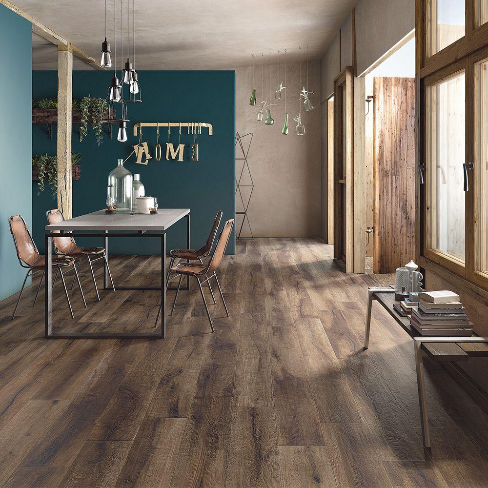 10+ Carrelage imitation bois chambre ideas