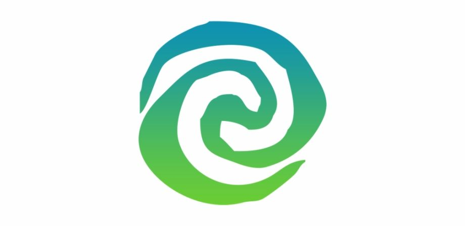 Google Image Result For Https Www Pnglot Com Pngfile Detail 238 2383540 Moana Logo Png Moana Heart Of Te Fiti Png