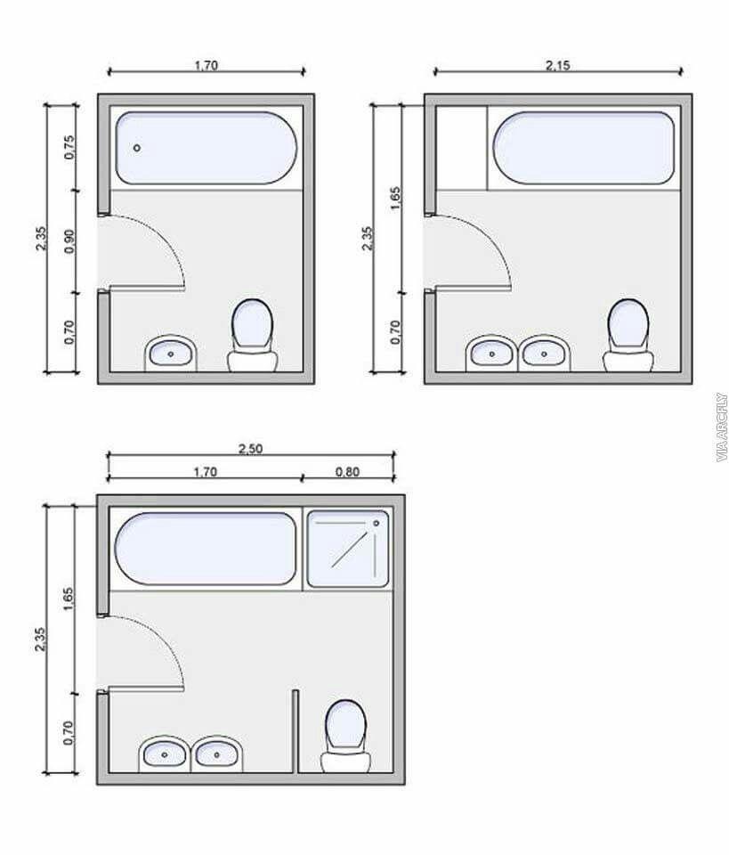 Pin By Suhardiansyah 05 On Ergonomic Bathroom Layout Plans Master Bathroom Layout Small Bathroom Layout