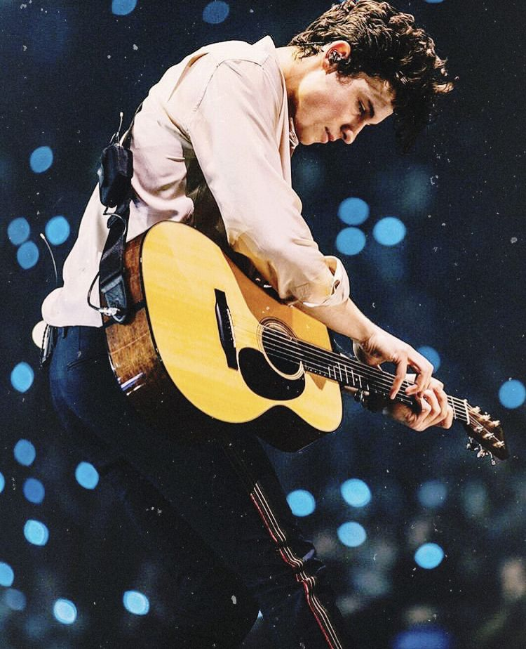 Pin by Shravani on Shawn Mendes♥ in 2019 | Shawn mendes