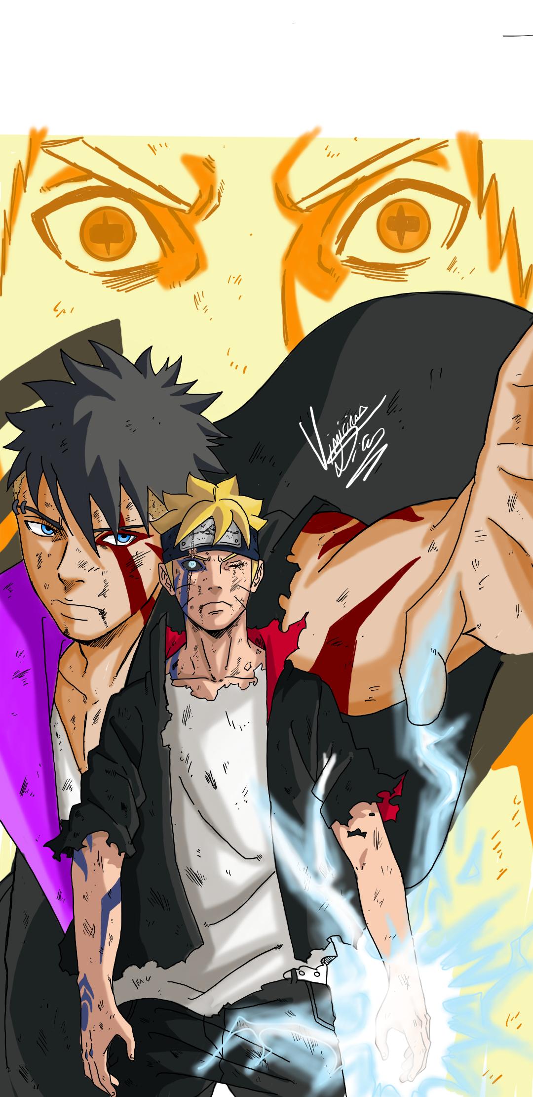 Lindos Wallpaper Naruto Shippuden Naruto Shippuden Sasuke Anime Naruto