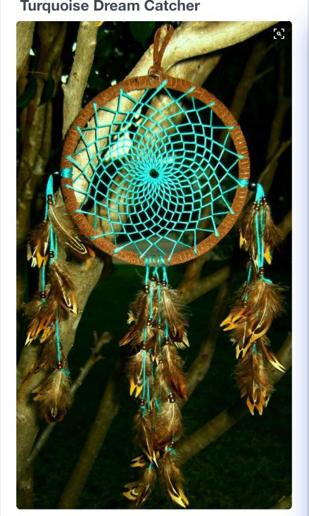 Pin by Esile Vorster on Dreamcatchers   Lace dream
