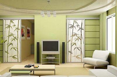 Top modern living room interior design trends new ideas also rh pinterest