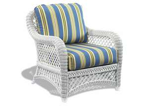 Wicker Furniture | Browse Sets of Outdoor & Indoor Wicker | Kitchen ...