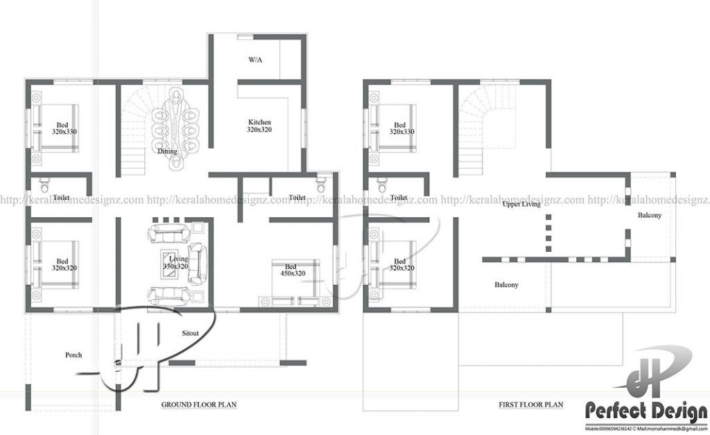 Bedroom Layout Design Interesting Contemporary Bedroom Layout Design Ideas  Interior Designed Design Ideas