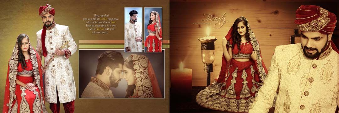 Indian Wedding Album Templates 2019 Psd Download 04 Wedding Album Templates Wedding Album Album Design Layout
