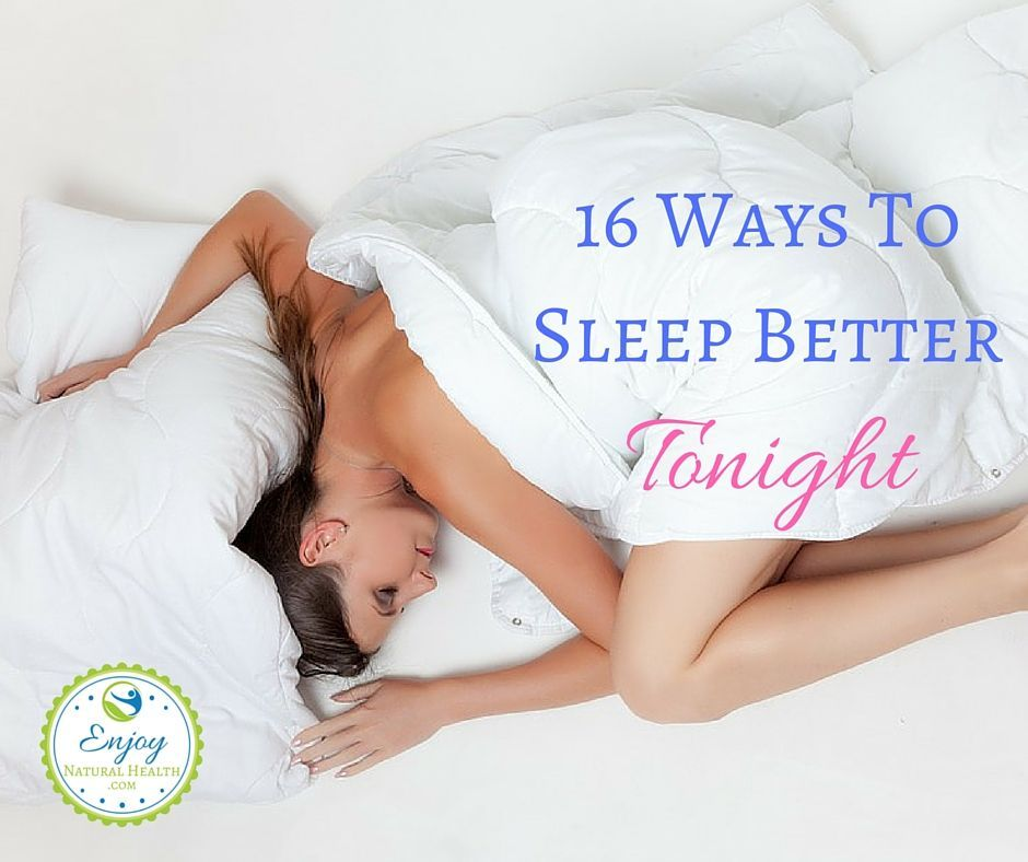Sleep reflects your physical and mental health, so you should pay attention to it. Here you can find...