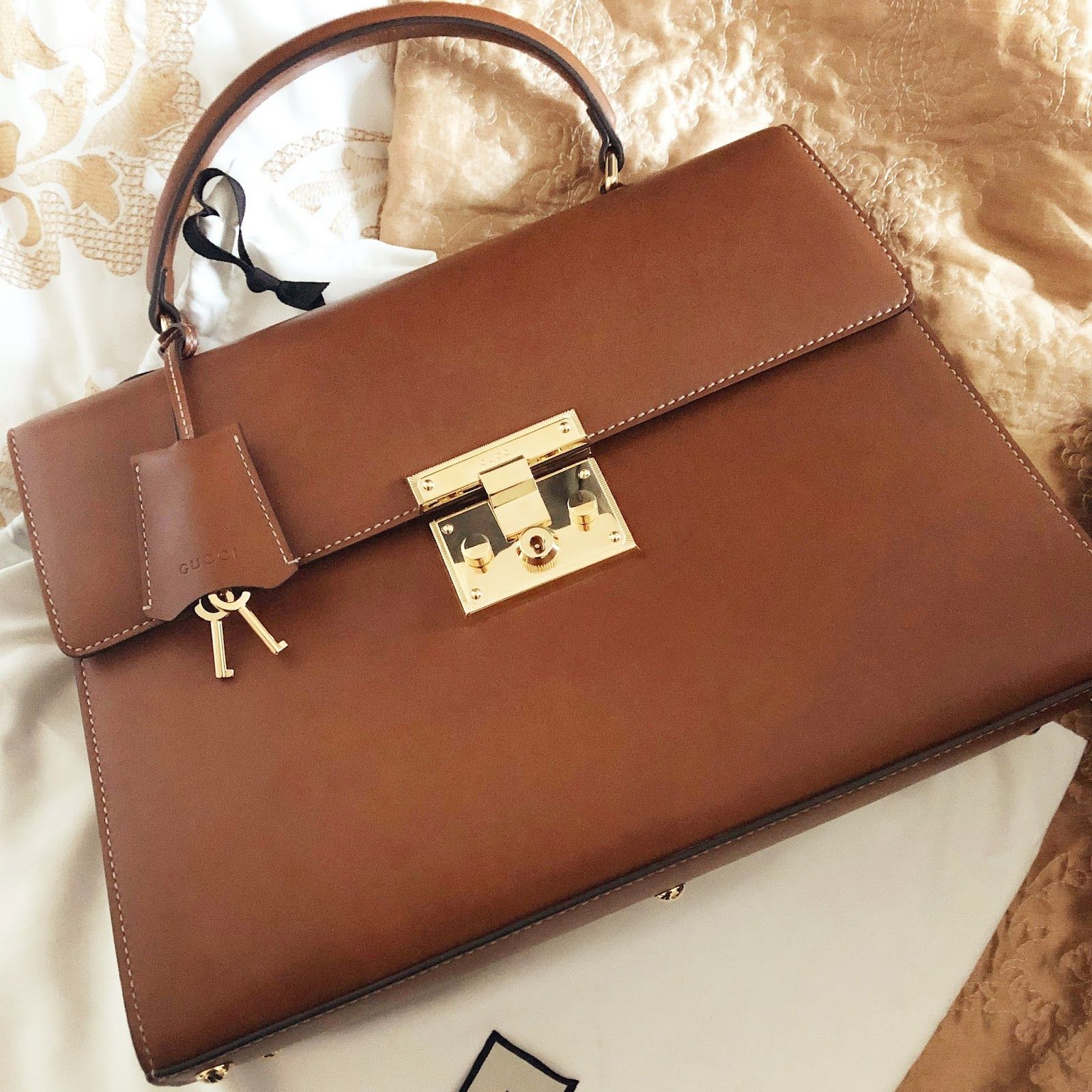 Bicester Village Shopping Bags Leather Luxury Shoes