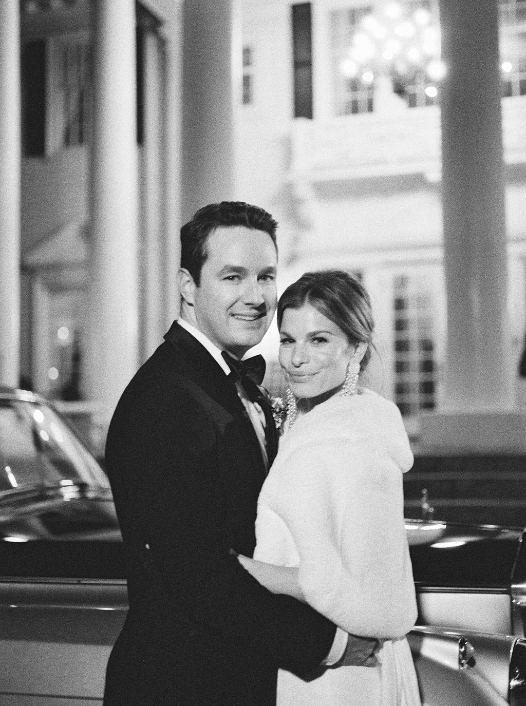 23++ Rolls royce wedding rental dallas ideas