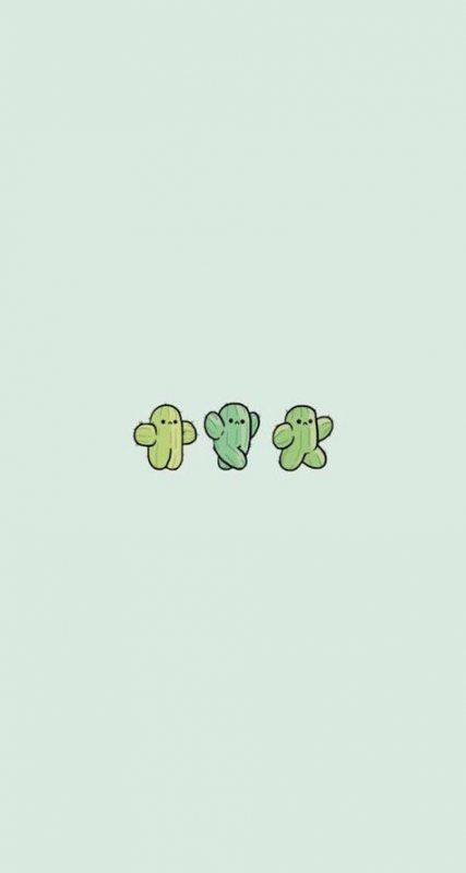 42 Trendy Aesthetic Wallpaper Quotes Tumblr Quotes Wallpaper Wallpaper Iphone Cute Cute Cartoon Wallpapers Colorful Wallpaper