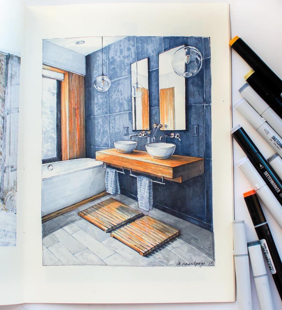 Groß Attractive Design Ideas Wohnzimmer Sideboard Zeitgenössisch ...