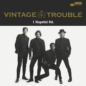 Vintage Trouble https://records1001.wordpress.com/
