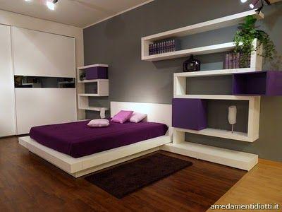 Tregima mobili ~ Arredamento tregima mobili cucine salotti camere da letto