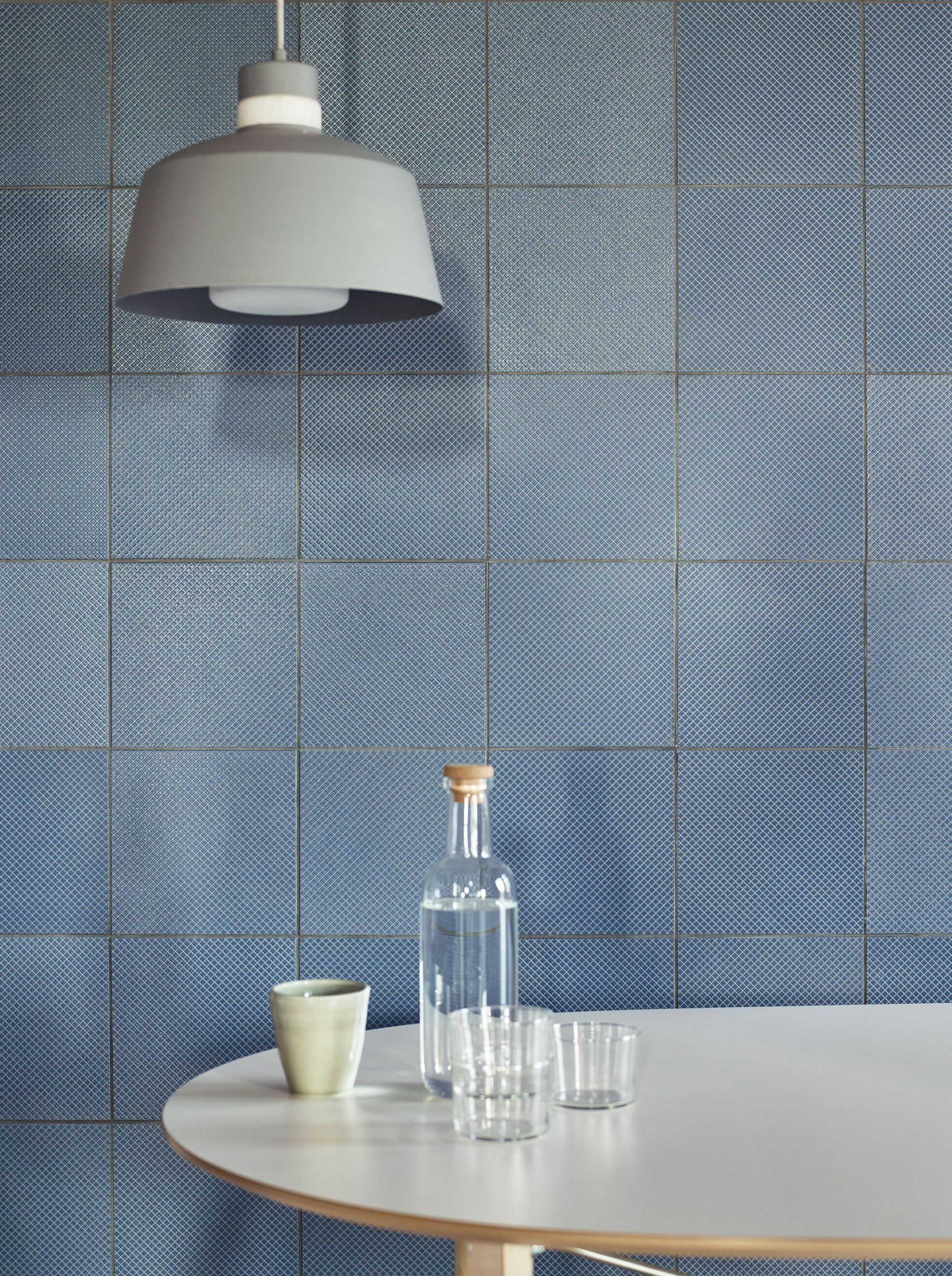 Casa & Co Milazzo claybrook milazzo marco porcelain tiles (with images)   wall