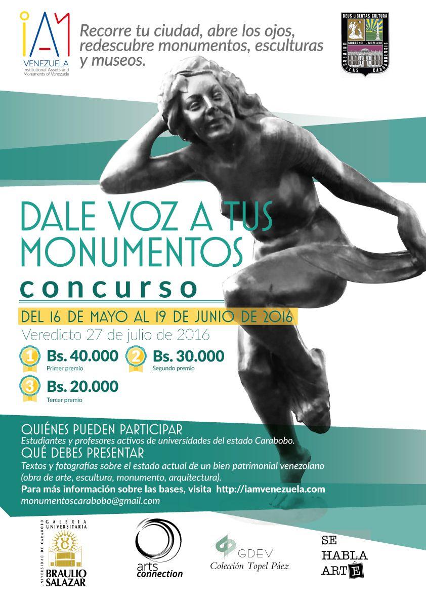 afiche_Carabobo2