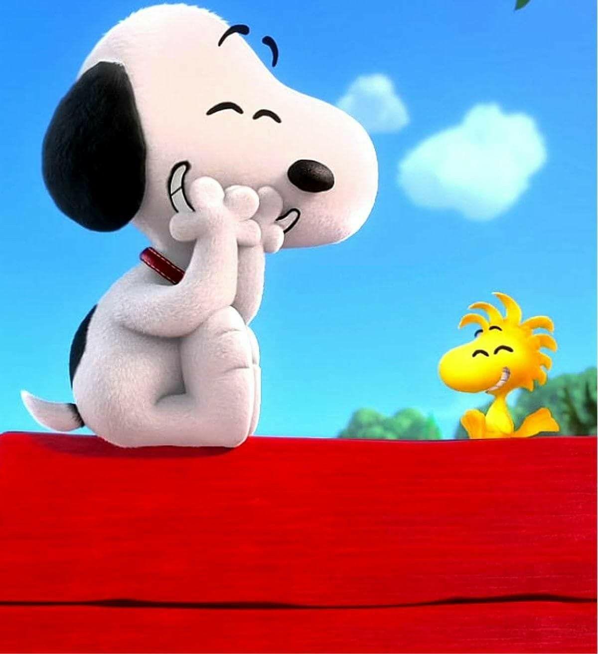 Pin de 🎭 MaryAnn en Charlie Brown & Snoopy | Pinterest