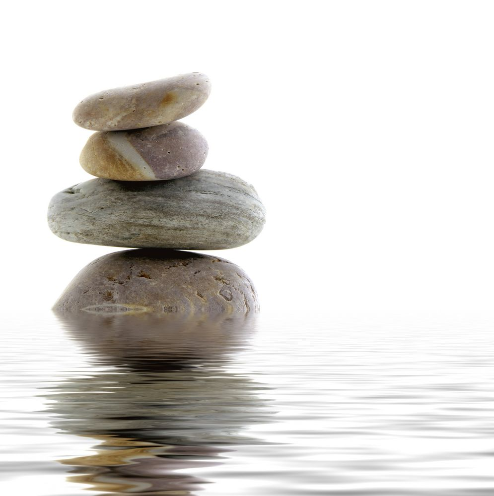 Hot stone massage hot stones hot stone massage stone