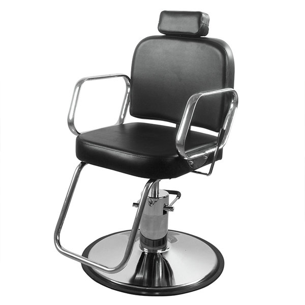 Pin On Wholesale Heavy Professional Barber Shop Chairs