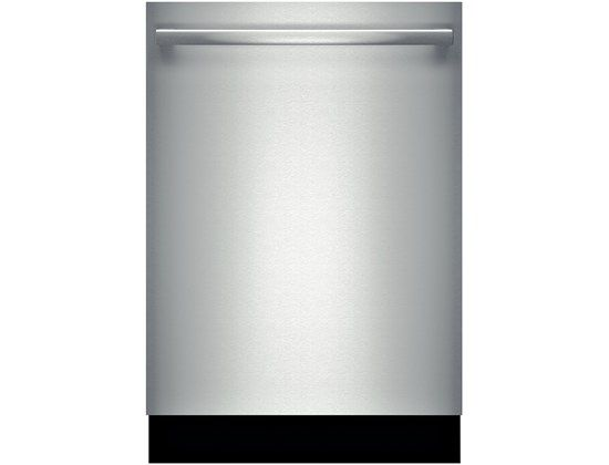 Shx68tl5uc Quiet Dishwashers Built In Dishwashers Built In