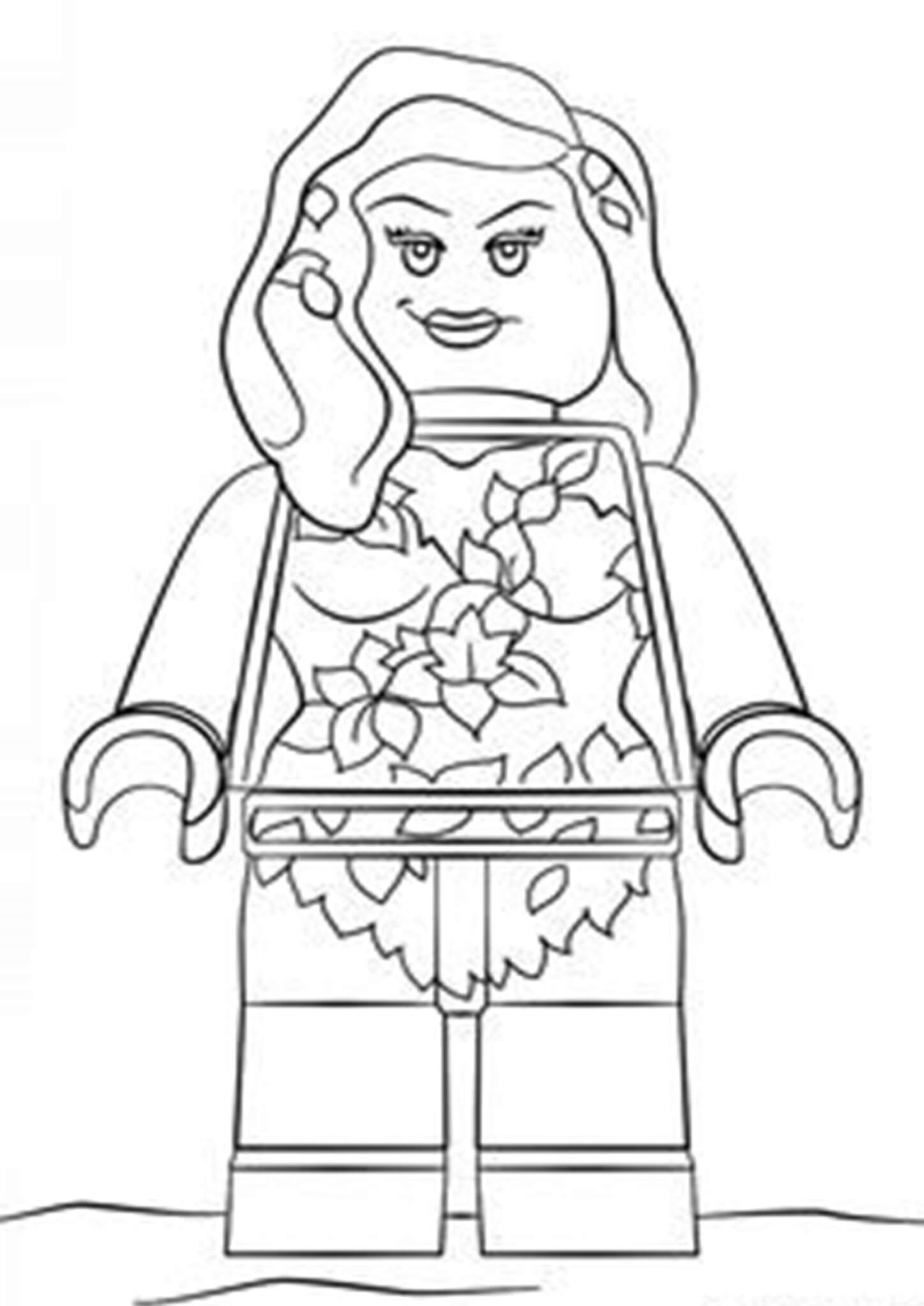 Free Easy To Print Lego Batman Coloring Pages Lego Coloring Pages Batman Coloring Pages Lego Coloring