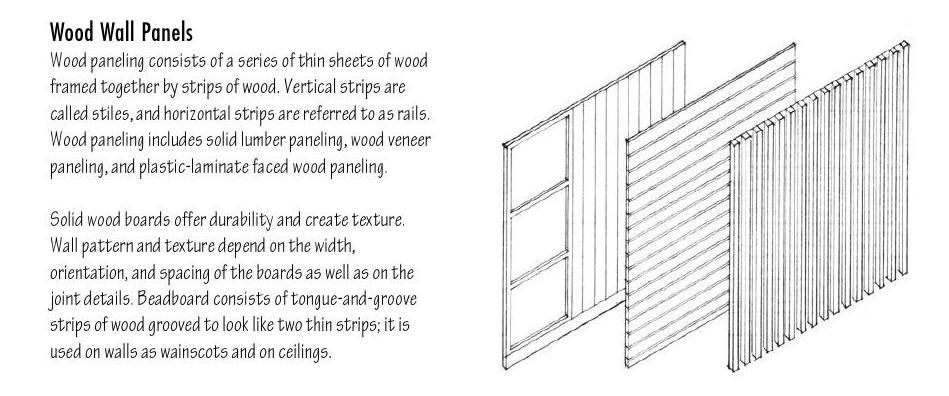 #ClippedOnIssuu from Interior design illutrated