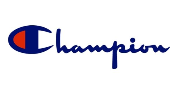 Billedresultat for champion logo