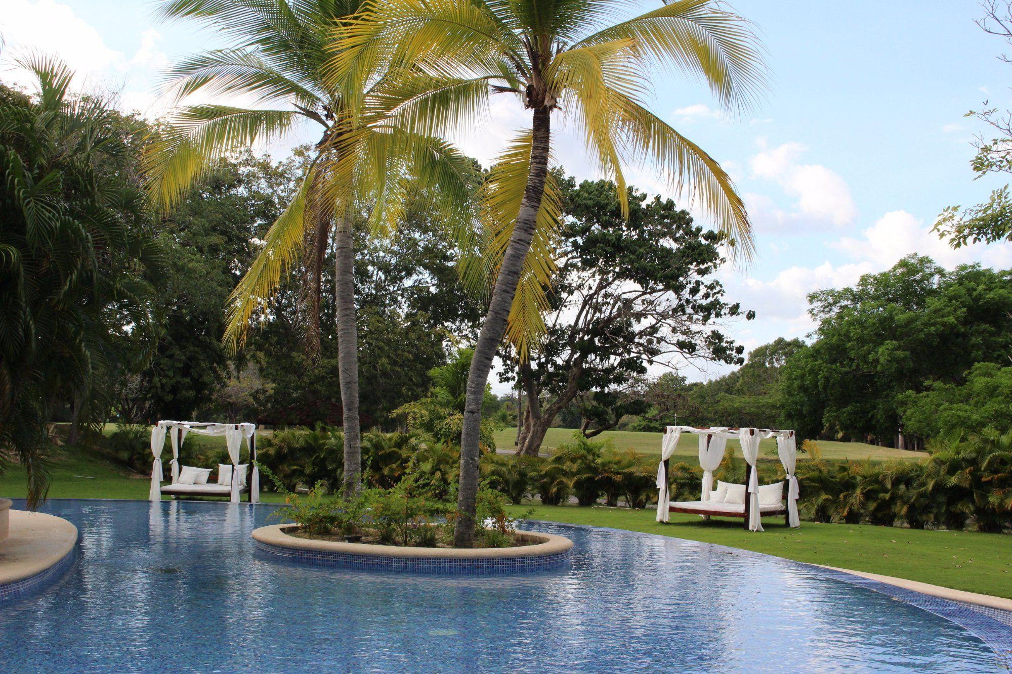 Bluebay Coronado Golf Beach Resort Desde 2 403 Panama Playa Coronado Opiniones Y Comentarios Complejo Turistico Panama Playas Hoteles En Panama Playa