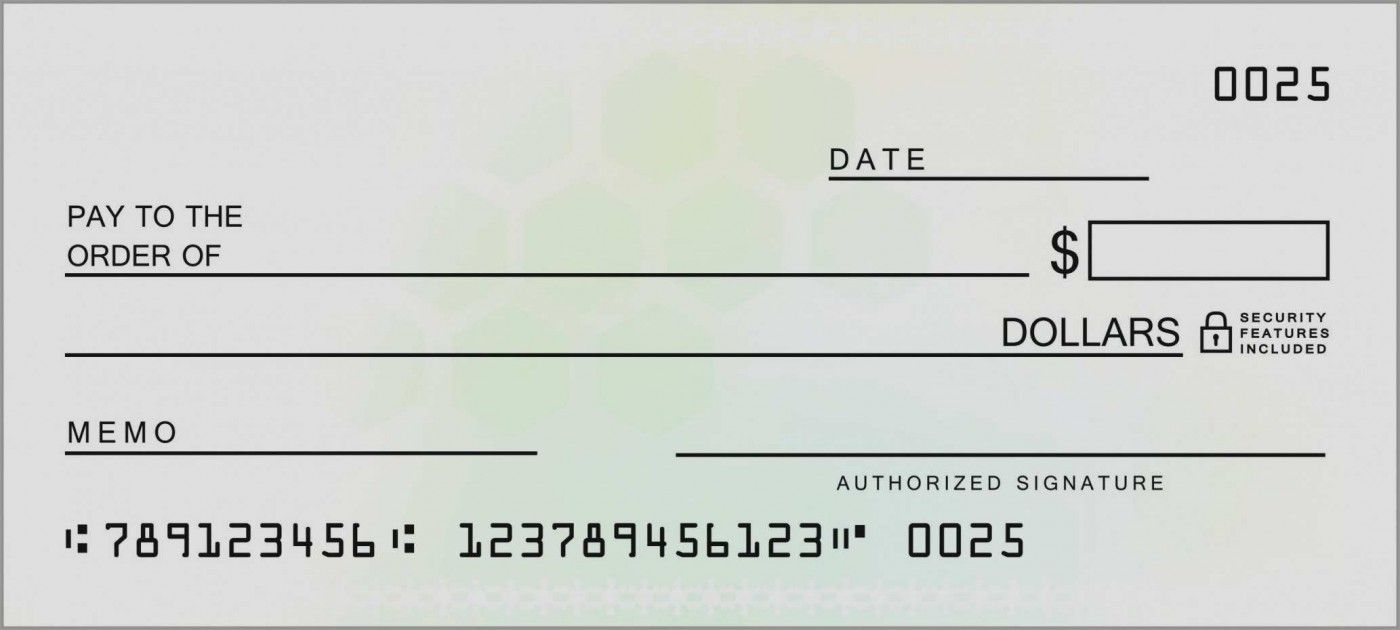 2a0cb2 Cheque Template Word Wiring Library For Blank Cheque Template Uk Best Sample Template Blank Check Business Template Business Checks Large checks for presentations template