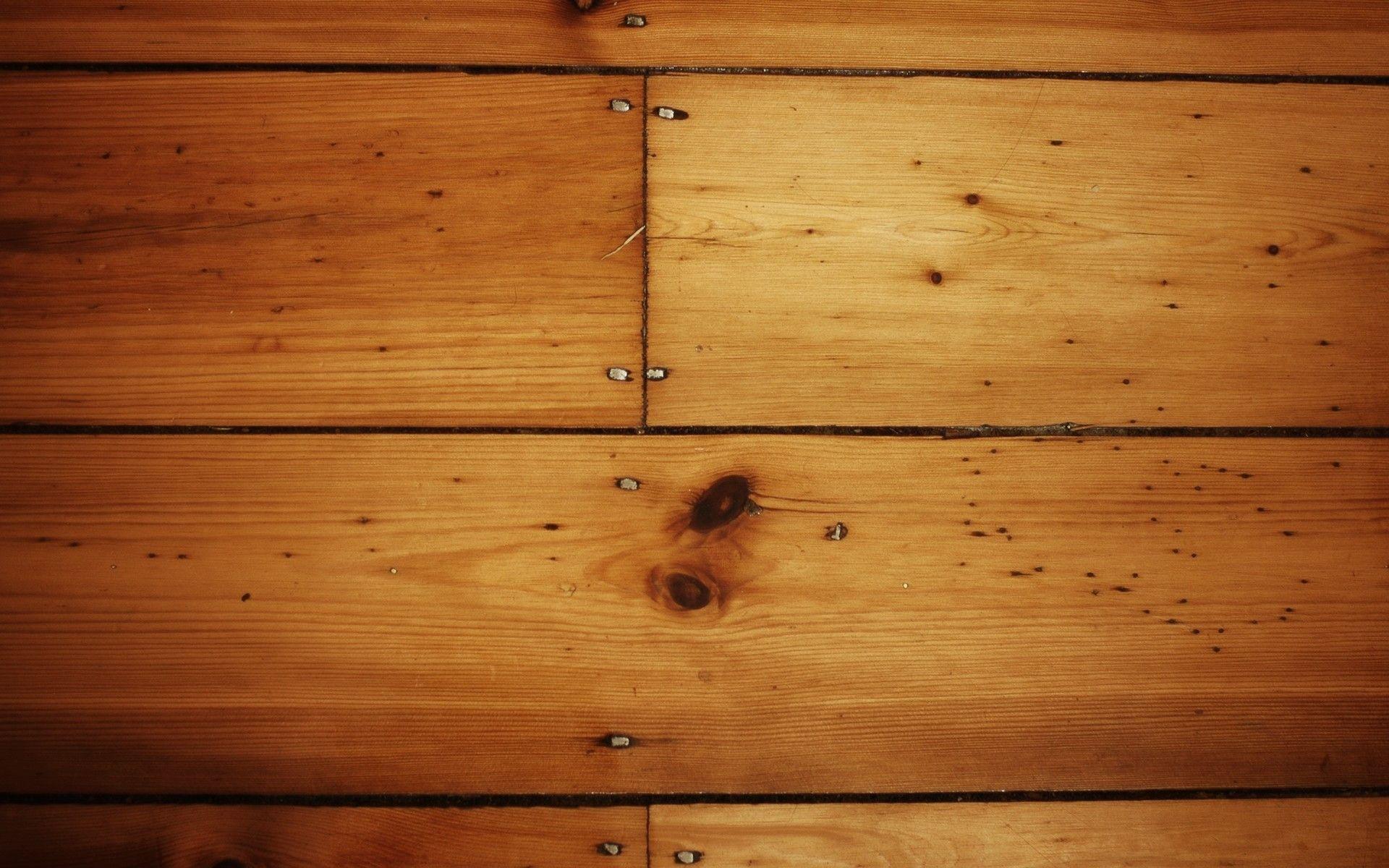 Wood Desktop Wallpaper Hd Wallpapers Kb By Desk