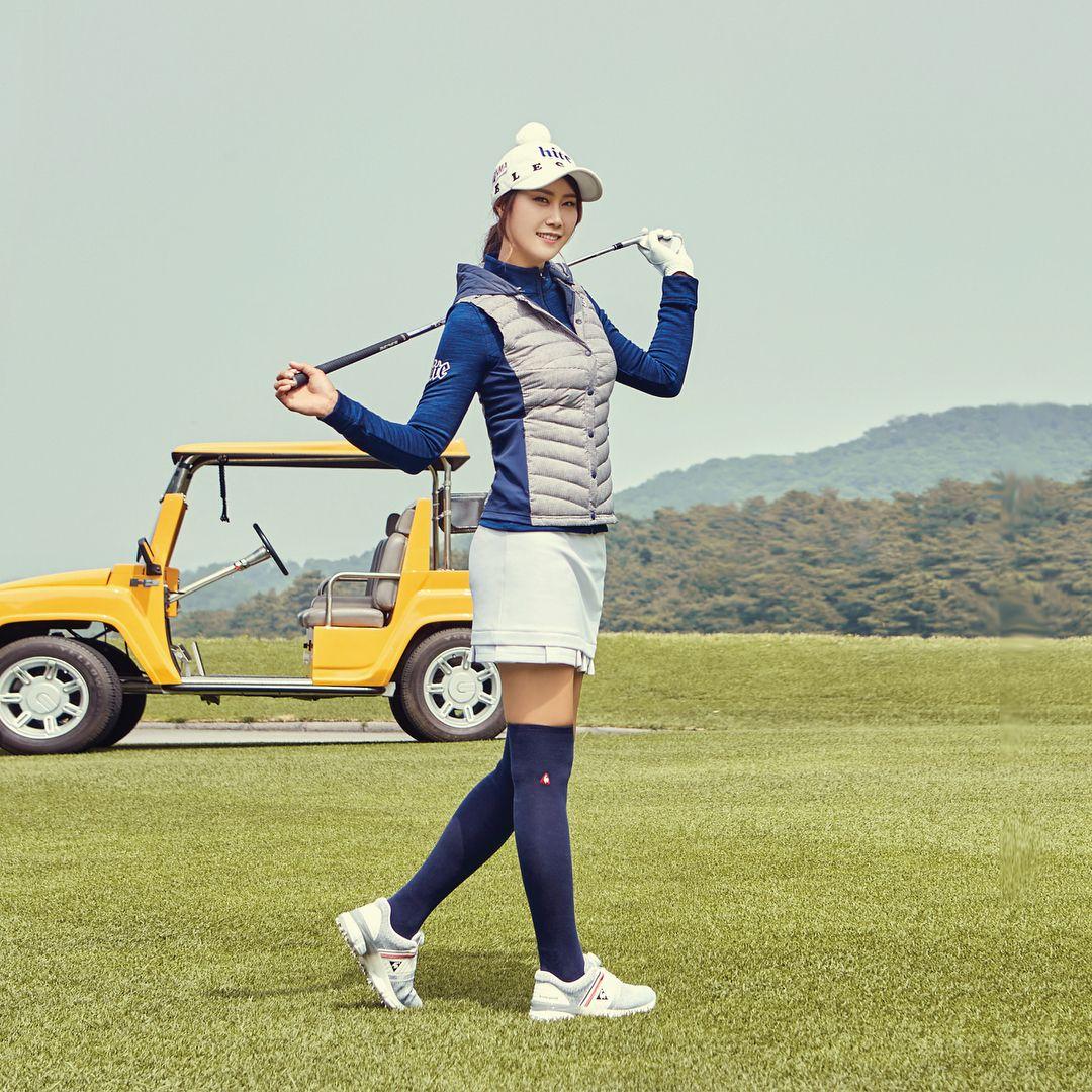 Pin On Women S Golf