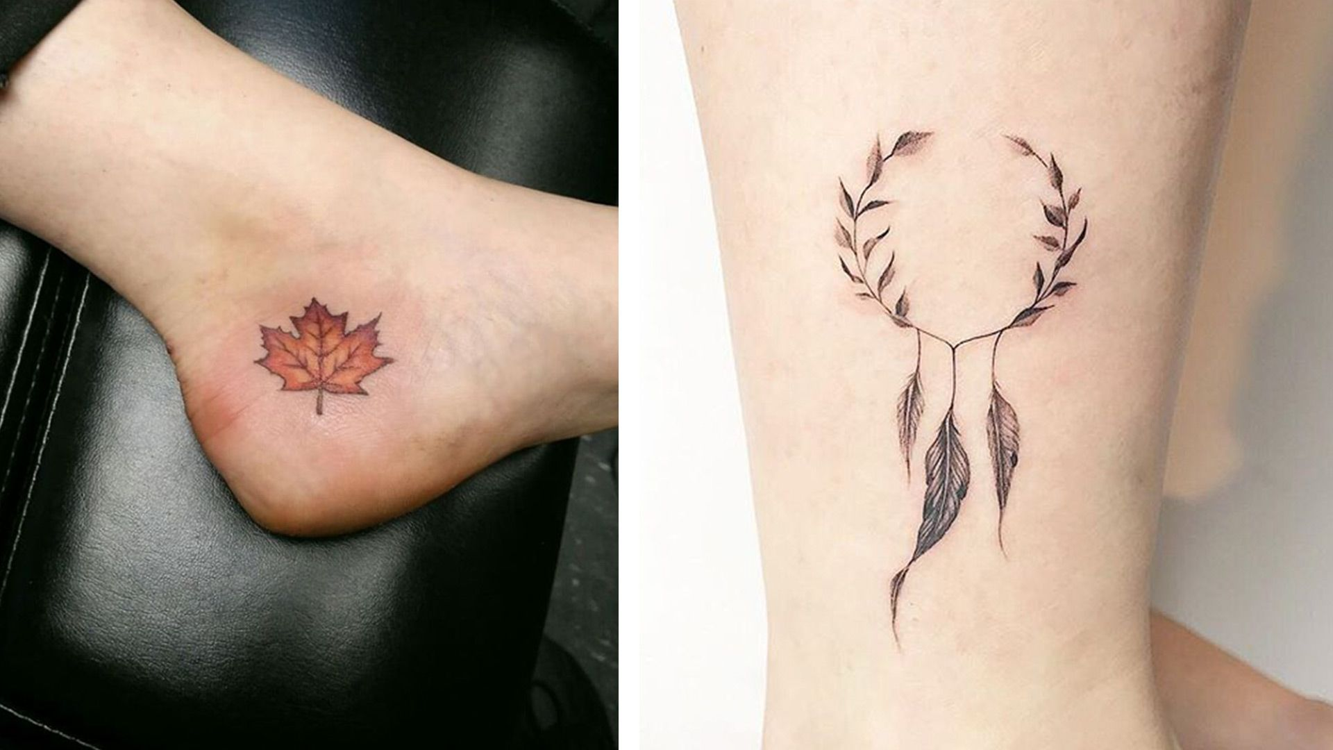 Best Tattoo Designs For Men And Women That Minimalists Will Love Best Tattoo Designs Tattoo Designs For Women Tattoo Designs