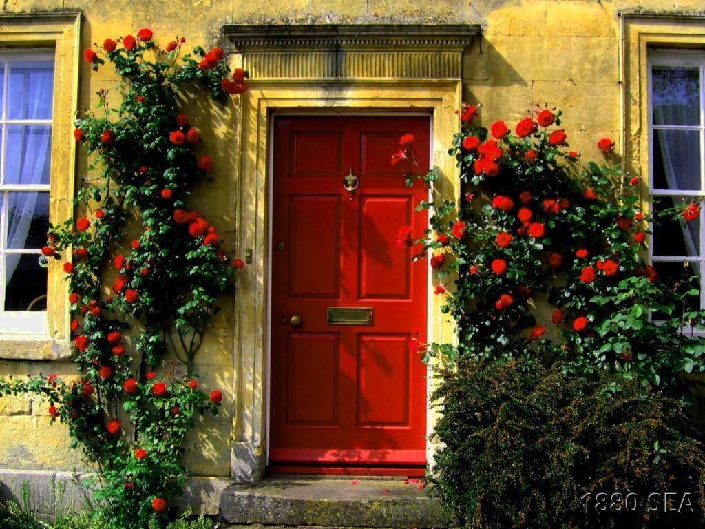 The Best Cottage Exterior Paint Colors   Hacien HOME