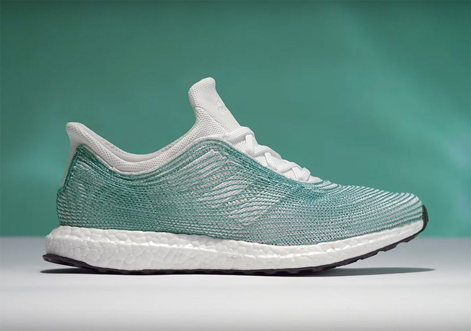 5eccb3d3e82 ... ebay zapatillas running adidas ultra boost uncaged parley mujer blancas  grises ysq45809cl adidas unveils sports shoes ...